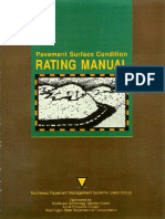 PavementSurfaceConditionRatingManual.pdf