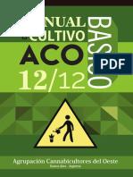 Manual Autocultivo.pdf