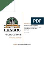 Practica Grupal-produccion II