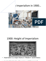 imperialism in 1900 w images