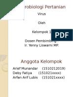 VIrus Kelompok 3.pptx