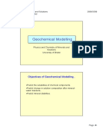 GeochemicalModelling.pdf