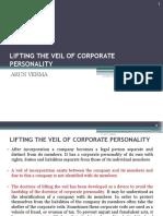 liftingtheveilofcorporatepersonality-