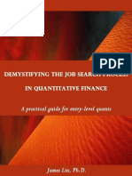 [James Lin] Demystifying the Job Search Process in(BookFi)