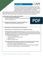 pdsacycledebedits.pdf