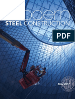 Modern Steel Construction 2017 05