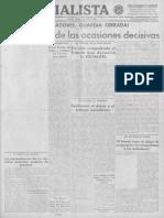 8191 (1).pdf