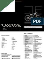 Canyon_MTB_ES.pdf