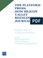 The_Platform_Press_Tow_Report_2017.pdf