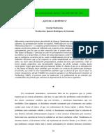 santayana.pdf