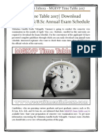 MGKVP Time Table.pdf