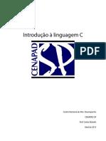 apostila_C.pdf