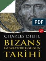 charles diehl, bizans imparatorluğunun tarihi (1).pdf