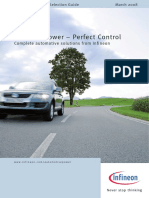 AutomotivePower_SelectionGuide_March2008