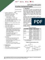 LM X58.pdf