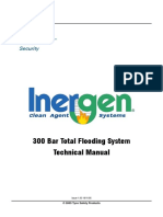 14A-09 Inergen 300 Manual