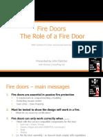 3. JF Doors