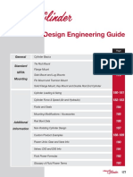mc_design_engineers_guide.pdf