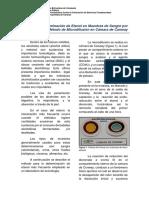 Microdifusión_en_cámara_de_Conway.pdf