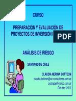 DIAPOSITIVAS DE RIESGO.pdf