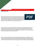 Panduan Penilaian Survei Akreditasi (TKP Dan KPS)