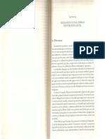 ARCHENTI- Focus Group.pdf