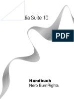 NeroBurnRights_de-DE.pdf
