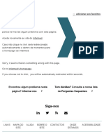 Redirecionamento - INFARMED, I.pdf