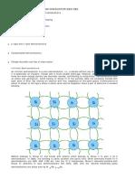 semiconductor physics.pdf
