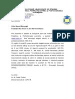 A T Stanescu Coord - Materiale Seminar - Def Si Obiect Dr Com - 2016 - NeREZ (1)