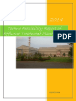 Techno feasibility Report LAIL 1.pdf