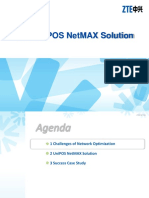 160108805-ZTE-GU-UniPOS-NetMax-Solution.pdf