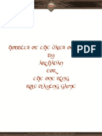 Anduin Hobbits v 2.0.pdf