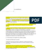 106421926 La Planificacion de La Ensenanza
