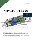Sat Pic Viivat Streaks