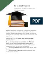 Teorías de la motivación.docx