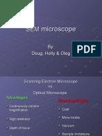 SEM microscope_FOR_STEEL.ppt