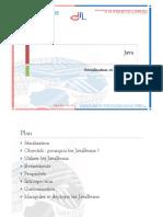 Cours Java - Sérialisation.pdf