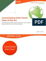 SolarBeyondGridParity Erickson