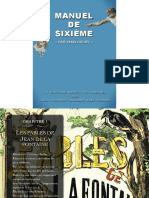 manuel-sixieme.pdf