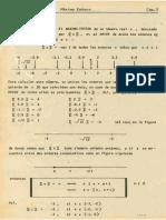 MÁXIMO ENTERO.pdf