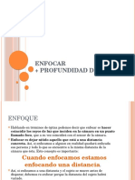 4enfoqueyprofdecampo-130328215053-phpapp01