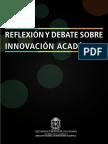 Innovación Académica