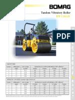 BW138_4pg.pdf