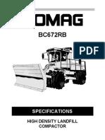 BC672_bid.pdf