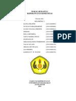 Download makalahkeperawatankomunitasbySalasAuladiSN34823142 doc pdf