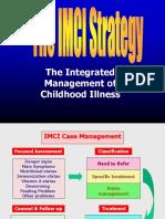 IMCI-sverreview 2011versionPDF