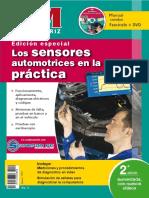 354-Muestra Revista Tu Taller Mecánico.pdf