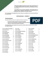 01_Ann_Gch_Clt16.pdf