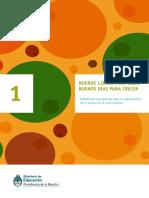 Buenos-libros-para-leer-1.pdf